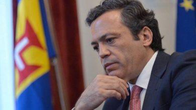Photo of Calado deu a conhecer Orçamento Participativo
