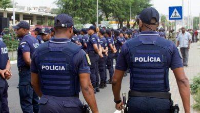 Photo of Polícia de Cabo Verde abre inquérito a morte de detido que saltou de viatura