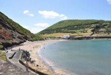 Photo of Ilha do Faial escolhida para gravação de nova novela da TVI