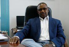 Photo of Cabo Verde: Presidente da Câmara da Praia baleado