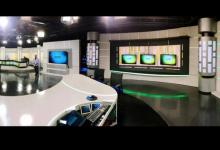 Photo of Conselho de Opinião defende um novo modelo para a RTP/Açores