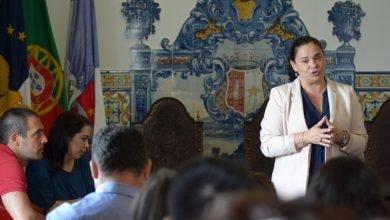 Photo of Ribeira Grande premeia os melhores alunos do concelho