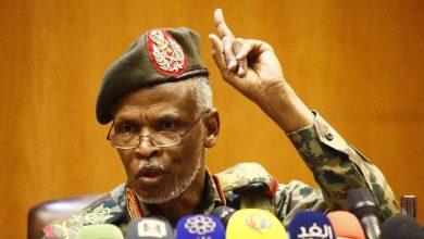 Photo of Sudão: Conselho Militar condena morte de estudantes em protesto no país
