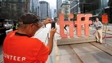 Photo of TIFF 2019: Joker, Hustlers, Knives Out among buzzworthy titles unveiled