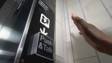 Photo of TTC will consider fix to its emergency button system after assault at Sherbourne station prompts concerns