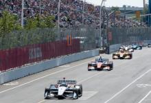 Photo of Honda Indy road closures start Wednesday