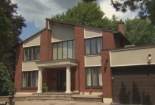 Photo of Toronto residents fed up with short-term rentals used as party houses