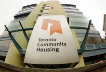 Photo of Council approves 'tenants first' plan, set to reshape community housing