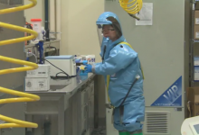 Photo of Ouster of researchers from National Microbiology Lab still a mystery