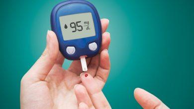 Photo of Diabetes – Novo método de prevenção?