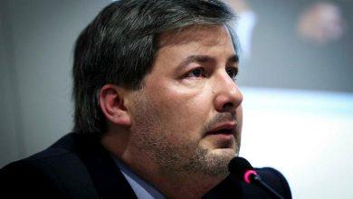 Photo of Bruno de Carvalho pode falar 15 minutos na Assembleia Geral do Sporting