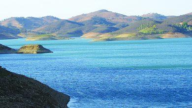 Photo of Santa Clara-a-Velha