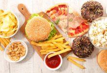 Photo of O vício da comida