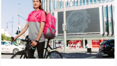 Photo of Foodora launches vote 'no' campaign against union certification