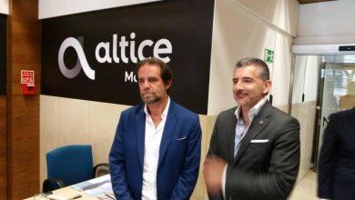 Photo of Altice Portugal cria mais 100 novos postos de trabalho na Madeira