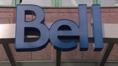 Photo of Bell scales back rural internet plans after CRTC decision on rates