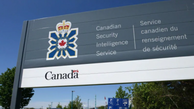 Photo of Recruitment, retention 'issues of concern' for CSIS: internal docs