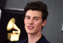 Photo of Shawn Mendes launches charitable foundation
