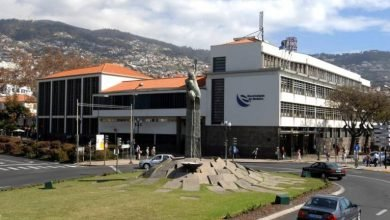 Photo of Empresa de Electricidade da Madeira lança concurso de quase 5 milhões