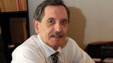 Photo of Morreu o primeiro presidente da Assembleia Legislativa da Madeira