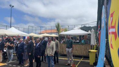 Photo of 7 mil regressaram à Região e greve não afecta Madeira