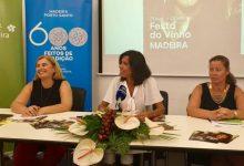 Photo of Quinta Magnólia entra no roteiro da Festa do Vinho
