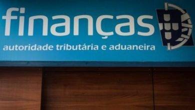 Photo of Serviço de Finanças de Machico encerrado esta tarde