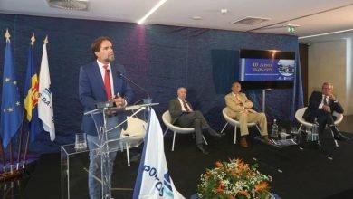 Photo of Madeira quer financiar obra do Porto do Funchal através de fundo internacional