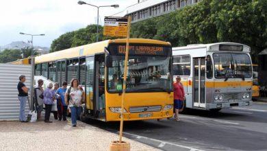 Photo of Horários do Funchal quer mais 30 autocarros