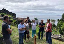 Photo of Trilhos dos Açores com Plano de Rápida Intervenção e Socorro
