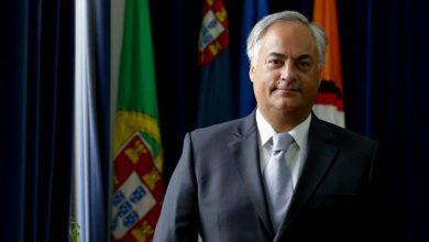 Photo of PSD: Paulo Moniz defende mais patrulhamento da ZEE dos Açores