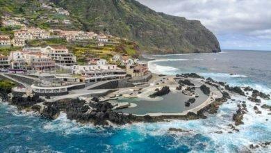 Photo of CNN inclui piscinas naturais do Porto Moniz na lista das melhores do Mundo
