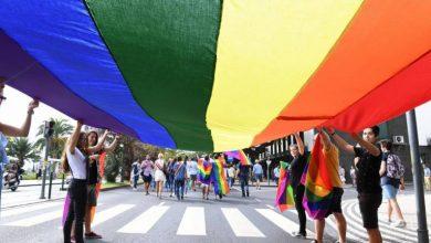 Photo of Madeira Pride reclama necessidade de debate político