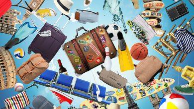 Photo of Globalização e tecnologia: Os novos desafios das agências de viagens