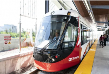 Photo of City to take control of LRT today — 456 days late