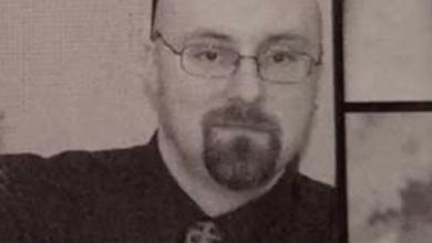 Photo of Former London, Ont., teacher jailed 6 months in voyeurism case