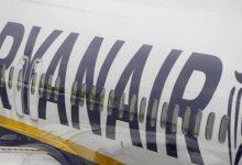 """Photo of Ryanair: """"Desde a liberalização, já transportámos cerca de 2 milhões de passageiros"""""""