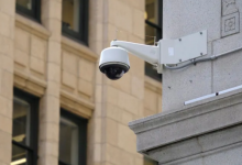 Photo of Montreal grapples with privacy concerns as more Canadian police forces use facial recognition