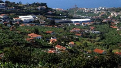 Photo of Perdas globais da água distribuída na Madeira rondam os 70%