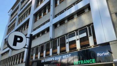 Photo of Any deal for Queens Quay land will now include affordable housing, seller says
