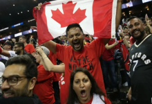 Photo of Canada's economy expanded 0.2% in June despite manufacturing slowdown