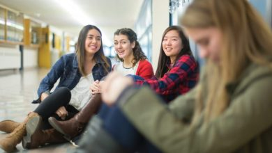"""Photo of As consequências do bullying para quem intimida e para quem é intimidado são graves """"Cada aluno merece frequentar a escola num ambiente seguro e agradável"""" Ryan Bird – TDSB"""