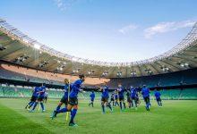 Photo of F. C. Porto quer chegar à fase de grupos para pagar os reforços