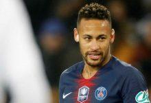 Photo of PSG tabela Neymar por 300 milhões de euros