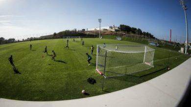 Photo of Seleção portuguesa vence Eslovénia e conquista Torneio da CONCACAF