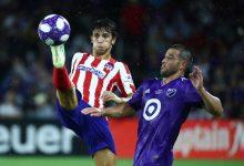 Photo of João Félix volta a marcar e assistir pelo Atlético