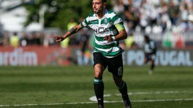 Photo of Raide do Tottenham por Bruno Fernandes