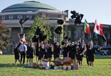 Photo of Luso-Can Tuna – A tradição tocada e cantada