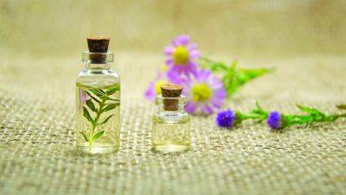 "Photo of Aromaterapia – ""Meter o nariz"" na saúde Aromaterapia  ""Meter o nariz"" na saúde"