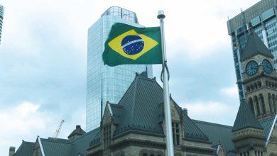 Photo of Brasil, Portugal e Canadá: juntos celebrando o dia da independência do Brasil